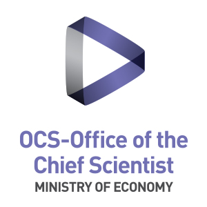 Office of Chief Scientist