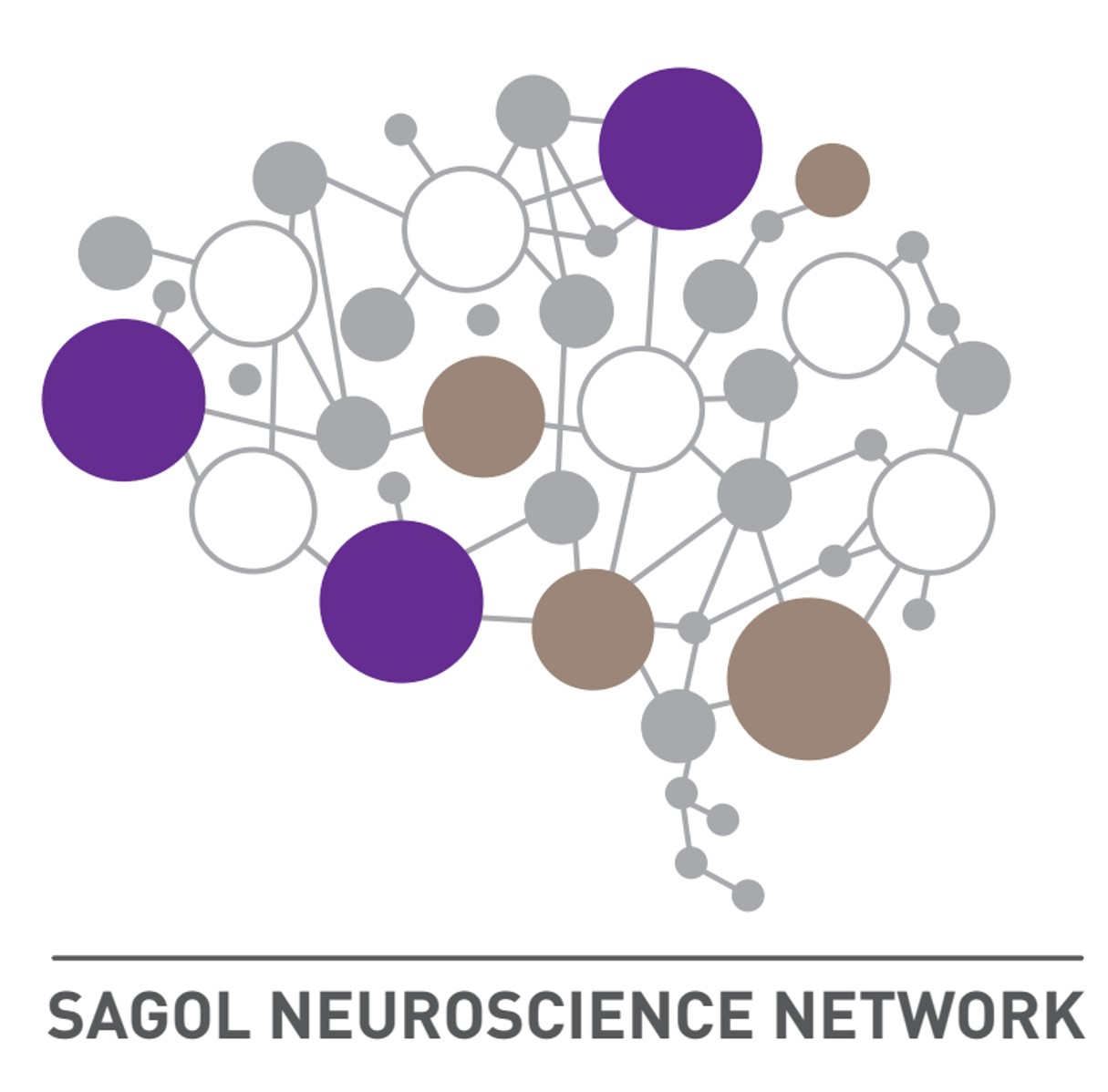 Sagol School of Neuroscience
