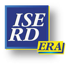 ISERD The Israel-Europe R&D Directorate
