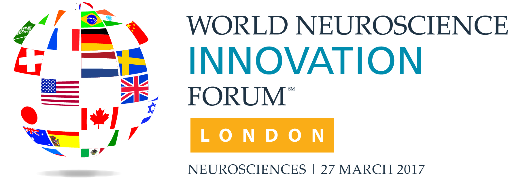 World Neuroscience Innovation Forum
